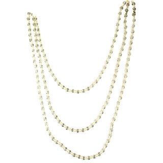 36-inch Pearl Swag (Pack of 12)