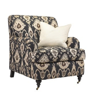 French Heritage Nimes Chair