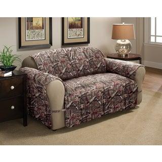 Mossy Oak Break-Up Infinity Ultimate Sofa Protector