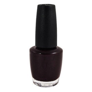 OPI Eiffel For this Color Nail Lacquer