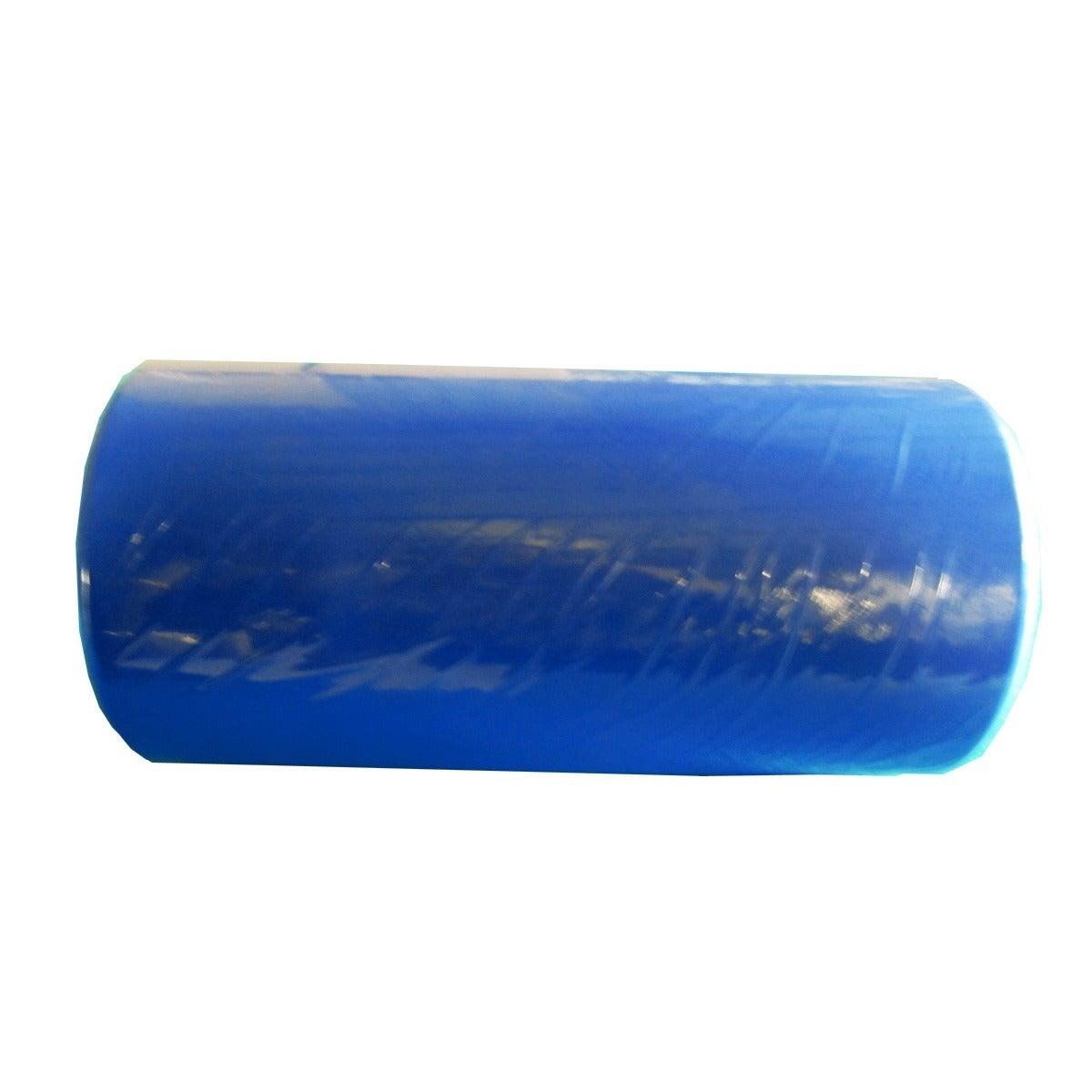 Overstock.com ActionLine KY-79011A 12-inch High-density Pilates EVA Foam Roller
