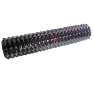 ActionLine 24-inch EVA Hedgehog 2.0 Trigger Point Massage Roller