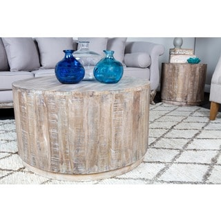 Cannie Coffee Table