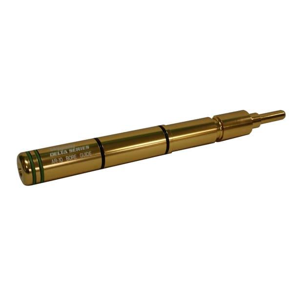 Wheeler Delta Series AR-10 Bore Guide