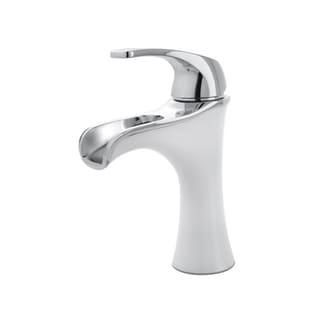 Pfister Trough Spout Bathroom Faucet