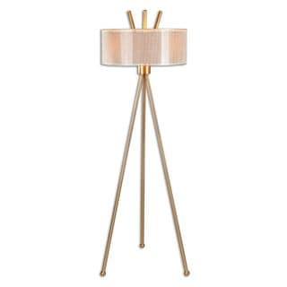 Karita Tripod Floor Lamp