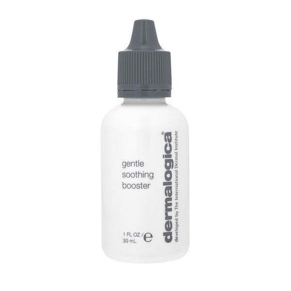 Dermalogica Gentle Soothing 1-ounce Booster