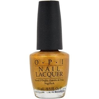 OPI Bling Dynasty Nail Polish