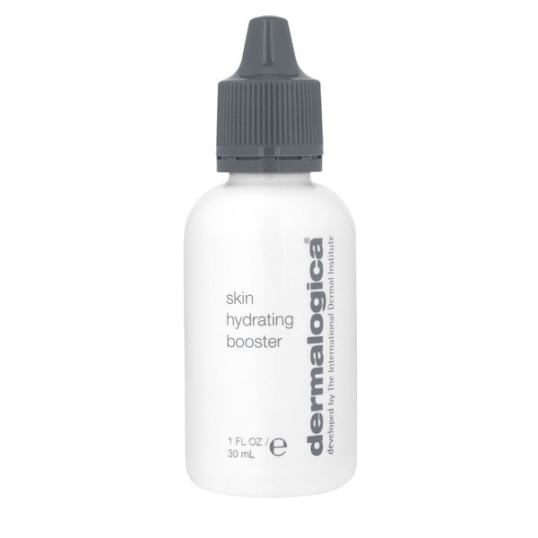 Dermalogica 1-ounce Skin Hydrating Booster