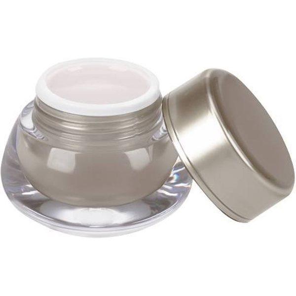 OPI Gel Kyoto Pearl .21-ounce Nail Polish
