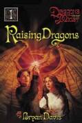 Raising Dragons (Paperback)