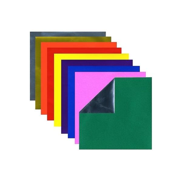 Yasutomo Fold'ems Origami Paper 14610031