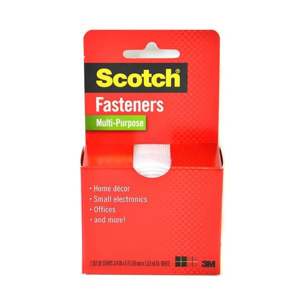 Scotch Fasteners