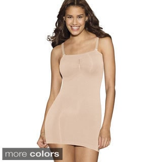 Barely There Second Skinnies Smoothers Bandeau Slip