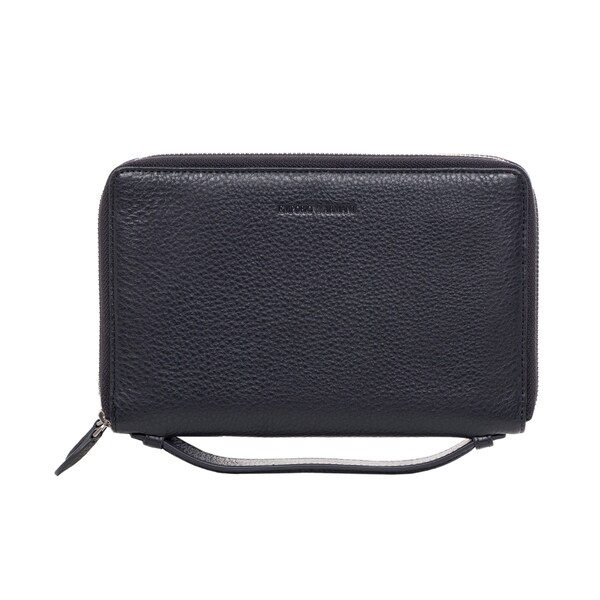 Emporio Armani Vitello City Organizer