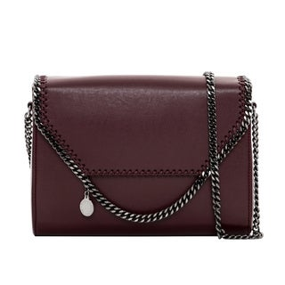 Stella McCartney Falabella Eco Alter Shoulder Bag