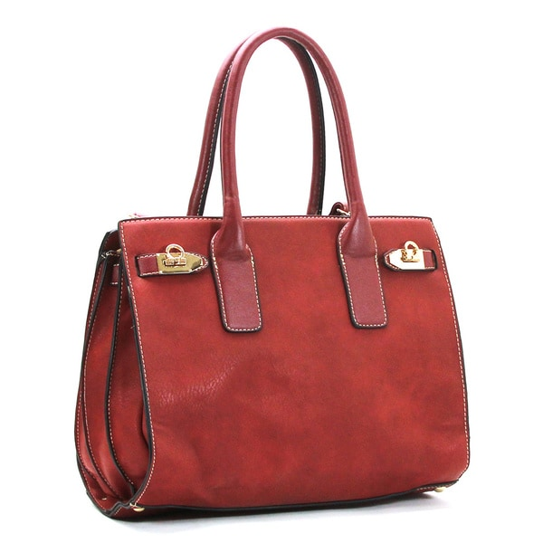 Hollywood Rachel Tournant Tote