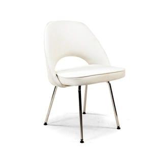 Hans Andersen Home Johnson Comfortable Dining Chair