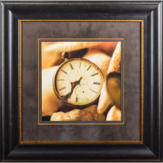 'Lost in Time I' by Phillip Clayton-ThompsonFramed Art Print