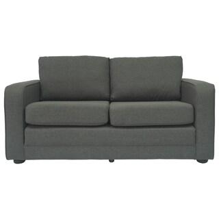 Overman Newton Ultra Light Sofa Sleeper Loveseat