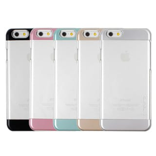 INO Wing Clear Protective Case for iPhone 6