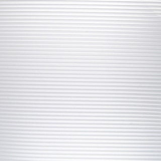Con-Tact Premium Ribbed Clear Non-Adhesive Non-Slip Shelf and Drawer Liner (Pack of 6)