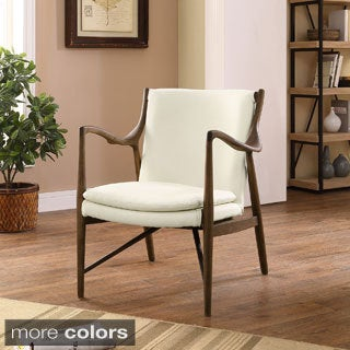Modway Ambition Armchair