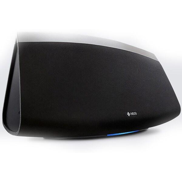 Denon HEOS 7 Wi-Fi Home Speaker