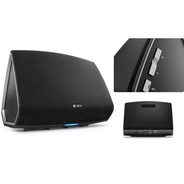 Denon HEOS 5 Portable Speaker