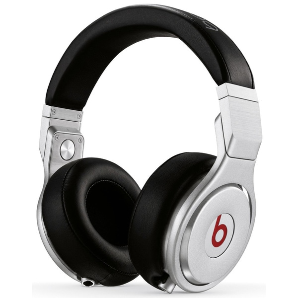 Beats by Dre Beats Pro Over-Ear Headphones