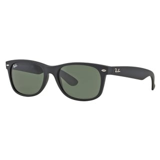 Ray-Ban 2132 622 New Wayfarer Sunglasses