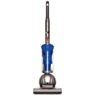 Dyson DC41 Blue Multifloor Upright Vacuum (Refurbished)