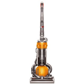 Dyson DC25 Yellow Multifloor Vacuum (Refurbished)