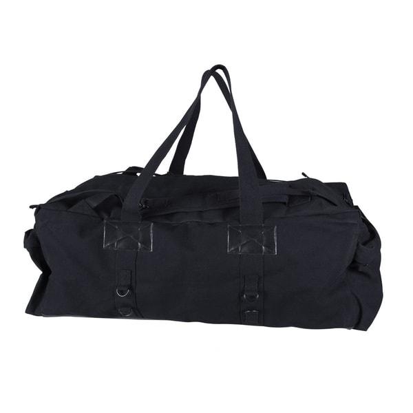 StanSport Heavy Duty Duffle Bag