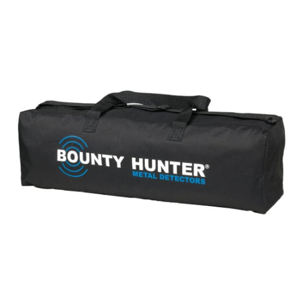 BH Discovery 1100 MD Carrybag