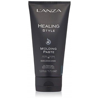 Lanza Healing Style 6.8-ounce Molding Paste
