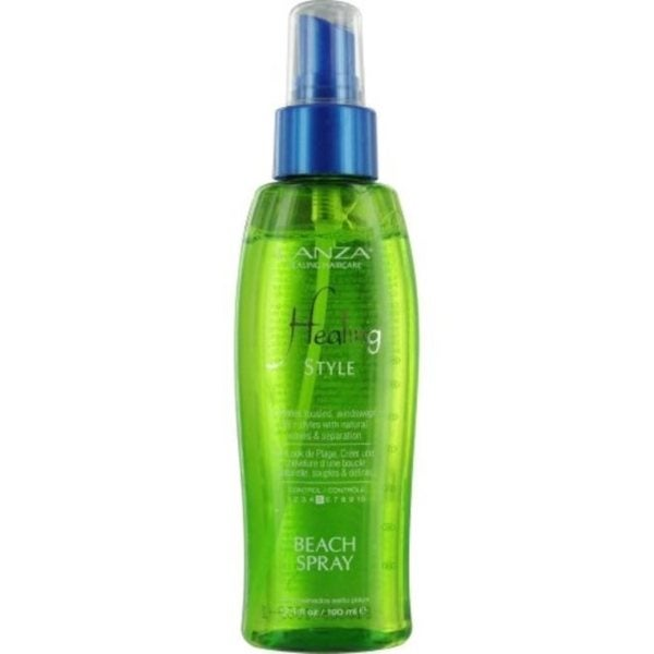 Lanza 3.4-ounce Beach Spray