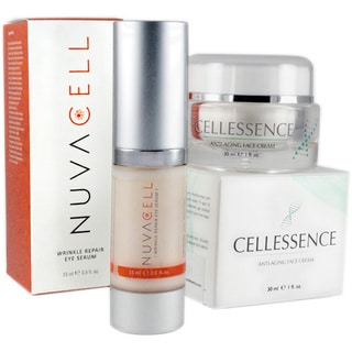 Cellessence Anti-Aging Duo