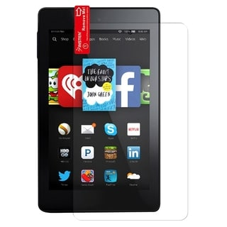 INSTEN Anti-Glare Screen Protector For Amazon Kindle Fire HD 6-inch 2014