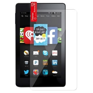 INSTEN Screen Protector For Amazon Kindle Fire HD 6-inch 2014