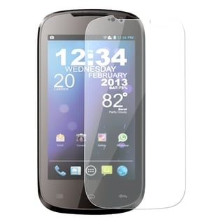INSTEN Clear Screen Protector For BLU Dash 4.0 D270A
