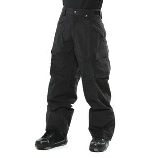 The North Face Men's TNF Black Slasher Cargo Pant