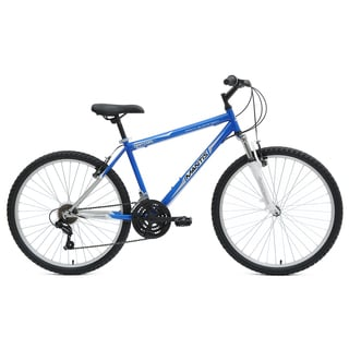 Mantis Raptor 26-inch Men's Hardtail Bicycle
