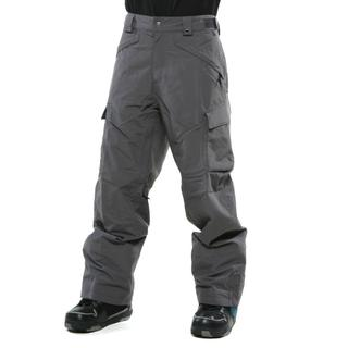 The North Face Men's Graphite Grey Slasher Cargo Pant