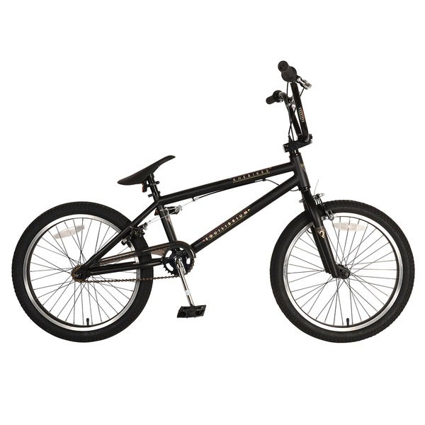 KHE Equilibrium 2 BMX Bicycle