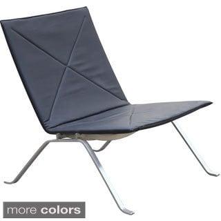 Pika 22 Lounge Chair