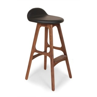 The Erik Buck Stool (Counter Height)