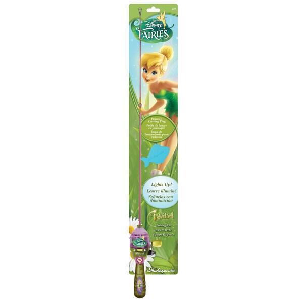 Fairies Lighted Kit