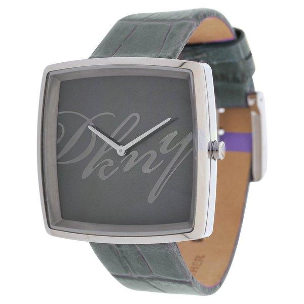 DKNY Women's NY4242 Casual Grey Watch