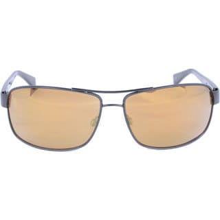 Bolle Men's Lexington Sunglasses